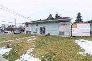 Photo 4: 10603 80 Street in Edmonton: Zone 19 House Fourplex for sale : MLS®# E4180397