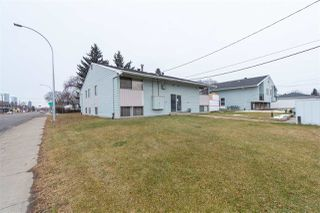 Photo 3: 10603 80 Street in Edmonton: Zone 19 House Fourplex for sale : MLS®# E4180397