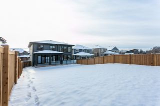 Photo 42: 78 ORCHARD Court: St. Albert House for sale : MLS®# E4181980