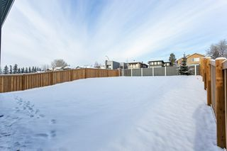 Photo 41: 78 ORCHARD Court: St. Albert House for sale : MLS®# E4181980