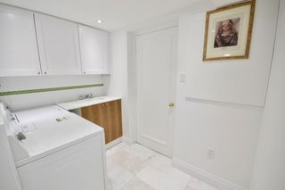Photo 18: Crieff Avenue in Vaughan: Maple House For Sale Vaughan Real Estate Vaughan Condos Steven & Marie Commisso
