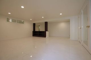 Photo 5: : Vancouver House for rent : MLS®# AR077
