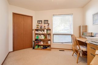 Photo 26: 5127 123 Street in Edmonton: Zone 15 House for sale : MLS®# E4188878