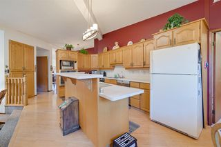 Photo 13: 5127 123 Street in Edmonton: Zone 15 House for sale : MLS®# E4188878