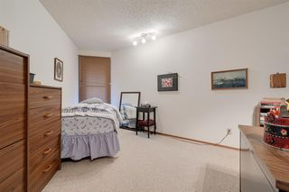 Photo 21: 5127 123 Street in Edmonton: Zone 15 House for sale : MLS®# E4188878