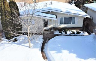 Photo 31: 5127 123 Street in Edmonton: Zone 15 House for sale : MLS®# E4188878