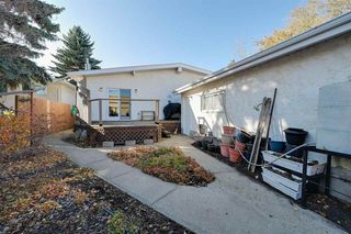 Photo 29: 5127 123 Street in Edmonton: Zone 15 House for sale : MLS®# E4188878
