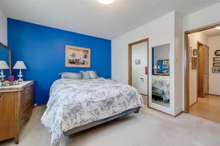 Photo 19: 5127 123 Street in Edmonton: Zone 15 House for sale : MLS®# E4188878