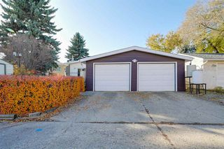 Photo 30: 5127 123 Street in Edmonton: Zone 15 House for sale : MLS®# E4188878