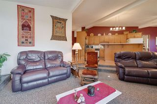 Photo 11: 5127 123 Street in Edmonton: Zone 15 House for sale : MLS®# E4188878