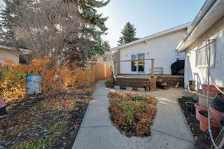 Photo 28: 5127 123 Street in Edmonton: Zone 15 House for sale : MLS®# E4188878