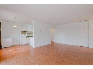 """Photo 4: 34 2439 KELLY Avenue in Port Coquitlam: Central Pt Coquitlam Condo for sale in """"ORCHARD VALLEY ESTATE"""" : MLS®# R2449672"""