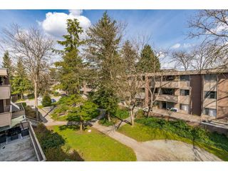 """Photo 17: 34 2439 KELLY Avenue in Port Coquitlam: Central Pt Coquitlam Condo for sale in """"ORCHARD VALLEY ESTATE"""" : MLS®# R2449672"""