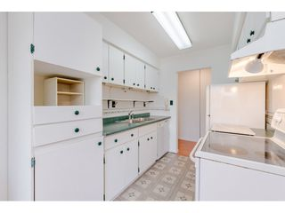 """Photo 9: 34 2439 KELLY Avenue in Port Coquitlam: Central Pt Coquitlam Condo for sale in """"ORCHARD VALLEY ESTATE"""" : MLS®# R2449672"""