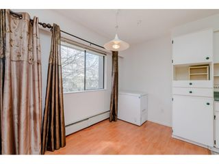 """Photo 13: 34 2439 KELLY Avenue in Port Coquitlam: Central Pt Coquitlam Condo for sale in """"ORCHARD VALLEY ESTATE"""" : MLS®# R2449672"""