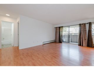 """Photo 5: 34 2439 KELLY Avenue in Port Coquitlam: Central Pt Coquitlam Condo for sale in """"ORCHARD VALLEY ESTATE"""" : MLS®# R2449672"""