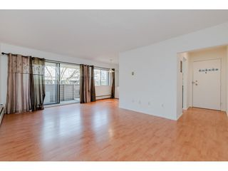 """Photo 3: 34 2439 KELLY Avenue in Port Coquitlam: Central Pt Coquitlam Condo for sale in """"ORCHARD VALLEY ESTATE"""" : MLS®# R2449672"""