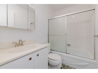 """Photo 16: 34 2439 KELLY Avenue in Port Coquitlam: Central Pt Coquitlam Condo for sale in """"ORCHARD VALLEY ESTATE"""" : MLS®# R2449672"""