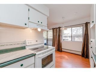 """Photo 11: 34 2439 KELLY Avenue in Port Coquitlam: Central Pt Coquitlam Condo for sale in """"ORCHARD VALLEY ESTATE"""" : MLS®# R2449672"""