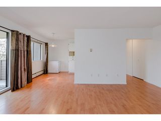 """Photo 7: 34 2439 KELLY Avenue in Port Coquitlam: Central Pt Coquitlam Condo for sale in """"ORCHARD VALLEY ESTATE"""" : MLS®# R2449672"""