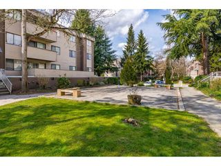 """Photo 19: 34 2439 KELLY Avenue in Port Coquitlam: Central Pt Coquitlam Condo for sale in """"ORCHARD VALLEY ESTATE"""" : MLS®# R2449672"""