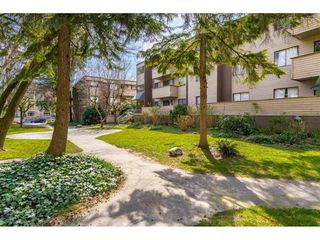 """Photo 2: 34 2439 KELLY Avenue in Port Coquitlam: Central Pt Coquitlam Condo for sale in """"ORCHARD VALLEY ESTATE"""" : MLS®# R2449672"""