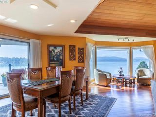 Photo 24: 11424 Chalet Rd in NORTH SAANICH: NS Deep Cove Single Family Detached for sale (North Saanich)  : MLS®# 838006