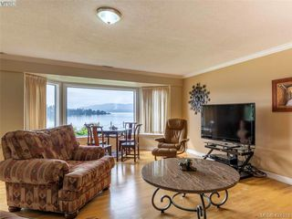 Photo 33: 11424 Chalet Rd in NORTH SAANICH: NS Deep Cove Single Family Detached for sale (North Saanich)  : MLS®# 838006