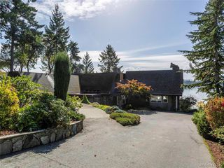 Photo 29: 11424 Chalet Rd in NORTH SAANICH: NS Deep Cove Single Family Detached for sale (North Saanich)  : MLS®# 838006