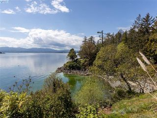 Photo 38: 11424 Chalet Rd in NORTH SAANICH: NS Deep Cove Single Family Detached for sale (North Saanich)  : MLS®# 838006