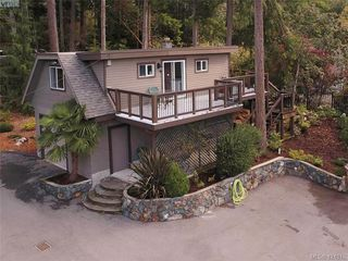 Photo 40: 11424 Chalet Rd in NORTH SAANICH: NS Deep Cove Single Family Detached for sale (North Saanich)  : MLS®# 838006