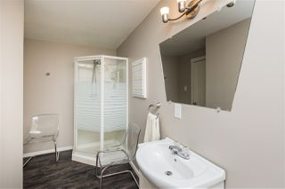 Photo 19: 1853 Tomlinson Way in Edmonton: Zone 14 House for sale : MLS®# E4196234