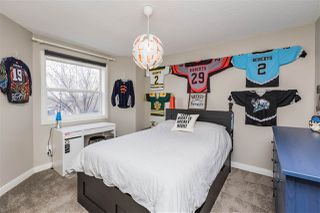 Photo 13: 1853 Tomlinson Way in Edmonton: Zone 14 House for sale : MLS®# E4196234
