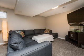 Photo 16: 1853 Tomlinson Way in Edmonton: Zone 14 House for sale : MLS®# E4196234