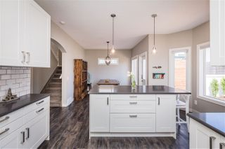 Photo 5: 1853 Tomlinson Way in Edmonton: Zone 14 House for sale : MLS®# E4196234