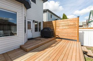 Photo 26: 1853 Tomlinson Way in Edmonton: Zone 14 House for sale : MLS®# E4196234
