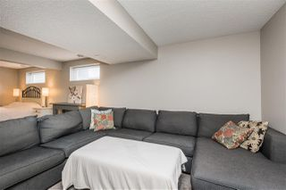 Photo 17: 1853 Tomlinson Way in Edmonton: Zone 14 House for sale : MLS®# E4196234