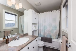 Photo 11: 1853 Tomlinson Way in Edmonton: Zone 14 House for sale : MLS®# E4196234