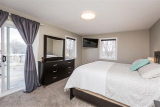 Photo 9: 1853 Tomlinson Way in Edmonton: Zone 14 House for sale : MLS®# E4196234