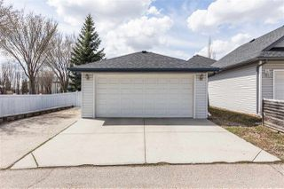 Photo 30: 1853 Tomlinson Way in Edmonton: Zone 14 House for sale : MLS®# E4196234