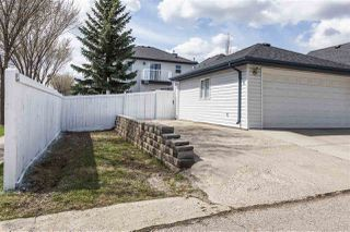 Photo 31: 1853 Tomlinson Way in Edmonton: Zone 14 House for sale : MLS®# E4196234