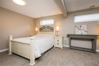 Photo 18: 1853 Tomlinson Way in Edmonton: Zone 14 House for sale : MLS®# E4196234