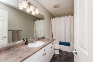 Photo 15: 1853 Tomlinson Way in Edmonton: Zone 14 House for sale : MLS®# E4196234