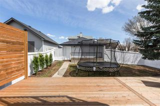 Photo 27: 1853 Tomlinson Way in Edmonton: Zone 14 House for sale : MLS®# E4196234