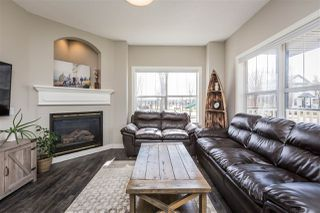 Photo 6: 1853 Tomlinson Way in Edmonton: Zone 14 House for sale : MLS®# E4196234