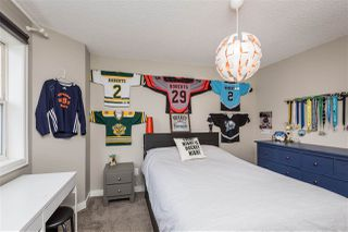Photo 14: 1853 Tomlinson Way in Edmonton: Zone 14 House for sale : MLS®# E4196234