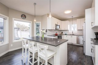 Photo 4: 1853 Tomlinson Way in Edmonton: Zone 14 House for sale : MLS®# E4196234