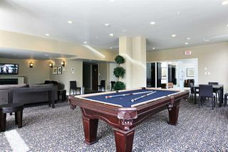 """Photo 15: 2303 280 ROSS Drive in New Westminster: Fraserview NW Condo for sale in """"THE CARLYLE"""" : MLS®# R2454366"""