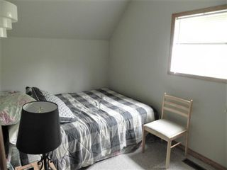 Photo 17: 34 Deepdale Avenue in Grand Marais: R27 Residential for sale : MLS®# 202010297