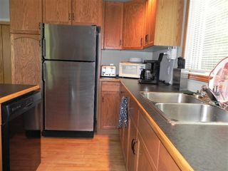 Photo 13: 34 Deepdale Avenue in Grand Marais: R27 Residential for sale : MLS®# 202010297